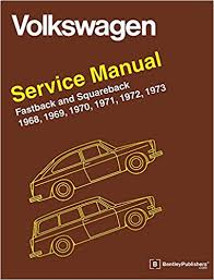 1973 vw fuse box 1973 printable wiring diagram database 1973 vw beetle fuse box diagram 1973 auto wiring diagram schematic source