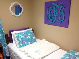 top result diy monogram wall decor unique sightly nursery decor project nursery monogram wall art tags