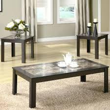 Coffee Table Set For Sale Winnipeg