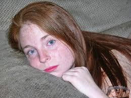 Redheads Page 649