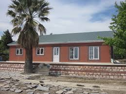 Prefabricated Homes Prices Prefab Modular Homes Manufactured Prefabricated Housing Karmod