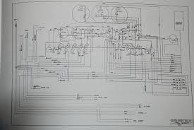 moomba wiring diagram wiring diagram site supra sunsport wiring diagram moomba outback wiring diagram moomba wiring diagram
