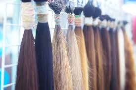 Dream Catchers Hair Extensions For Sale DreamCatchers Extensions Salon 100 54