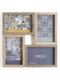 frames large silver picture frames multi photo frame multiple photo holder black picture frames