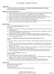 Entrepreneur Job Description For Resume Entrepreneur Resume Samples Examples Entrepreneurial Vesochieuxo 14
