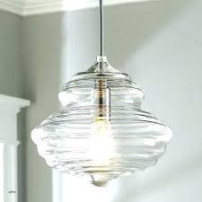 seeded glass globes seeded glass lamp seeded glass globe replacement glass globe lamp shade replacement new