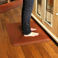 Non Slip Kitchen Floor Mats Anti Fatigue Kitchen Mats Costco Best Kitchen Ideas 2017