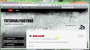 how to make a website it s easy looks professional