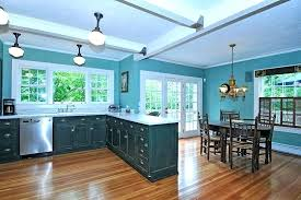 dark blue gray kitchen cabinets pics of painted cabinet paint colours painting grey kitchenaid appliances ki blue gray kitchen cabinets