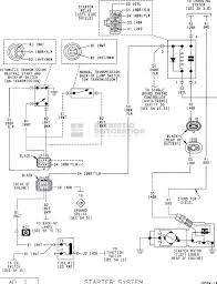 1990 dodge w250 wiring diagram 1990 wiring diagrams online fsm wiring diagram