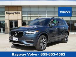 new 2019 volvo xc90 houston tx vin yv4a22pkxk1421154 serving pearland and friendswood