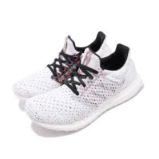 Details About Adidas Ultraboost Clima M Vs Missoni White Multicolor Men Running Shoes D97744