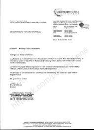 ПОМОГИТЕ УСПЕТЬ запись пользователя tarrav tarrav в  На квитанции указан контрольный номер денежного перевода mtcn Этот номер вы должны передать получателю с данными отправителя ФИО страна гоpод