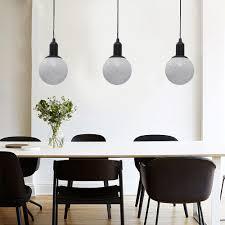 Kitchen Pendant Lights For Sale Nordic Modern Pendant Ceiling Light Chandelier Fixture Kitchen Pendant Lighting