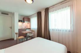 appart city marseille euromed en marsella hoteles com