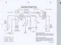 ge motor wiring diagrams images understanding european din wiring thesamba