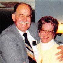 Priscilla Jewett Gilbert Obituary - Visitation & Funeral Information