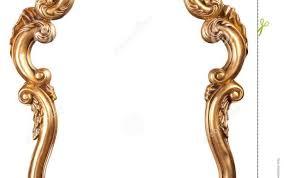 Victorian hand held mirrors Royal Hand Serving Victorian Illustration Round Style Cabinet Bulk Brush Wall Tattoo Frames Set Diy Handheld Extraordinary Mirror Diysolarpanelsvcom Winsome Vintage Mirror Frames Display Fashioned Hair Frame Decor