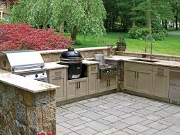 Bbq Outdoor Kitchen Kits Canada Outdoor Kitchens Calgary Alberta