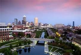 Make sure your trip to downtown indianapolis, indianapolis is one you'll never forget! Downtown Indianapolis