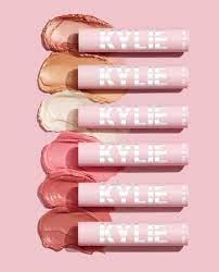 """Kylie Cosmetics auf Twitter: """"brand new ..."""