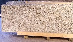precut granite countertops prefab granite countertops houston tx