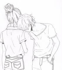 Couple inspirationsin onrecious moments kawaii coloring page. Pin On Coloring Pages