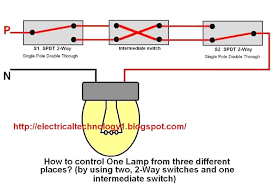 1 light 2 switches wiring diagram new 3 way switch multiple lights 3 way switch wiring diagram multiple lights 1 light 2 switches wiring diagram new 3 way switch multiple lights and three electrical