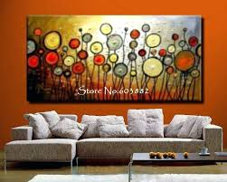 large canvas painting handmade large canvas wall art abstract painting on canvas high quality set large canvas painting