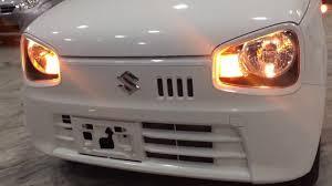 suzuki alto 660cc 2018. contemporary suzuki suzuki alto 2015 new shape in islamabad pakistan by bilal automobiles and suzuki alto 660cc 2018