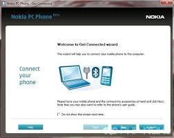 Nokia Pc Phone 1 2 2078 Free Download Latest Version In English