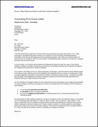 Resume Templates Resume Cover Letter Template Free Resume Cover