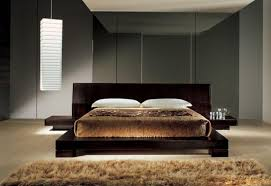 modern furniture bed. GH - Modern 6 Furniture Bed