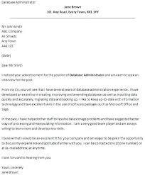 Grant Writer Cover Letter Grants Writer Resume Grant Writing Samples