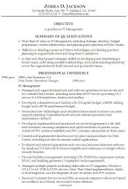 Career Change Resume Sample Stunning Career Change Resume Sample Inspirational Professional Summary
