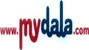 mydala trademark