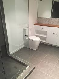 Small Picture Bathroom Gallery Melbourne Cutting Edge Renovations