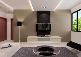 Small Picture Lcd Walls Design Tv Wall Design Advice For Home Ideas Home