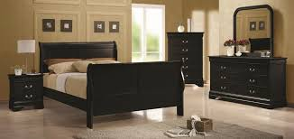furniture sherman tx. Interesting Furniture Bedroom Furniture For Sherman Tx S