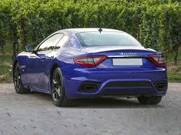 2018 maserati granturismo for sale. wonderful sale 2018 maserati granturismo photo 3 of 24 in maserati granturismo for sale