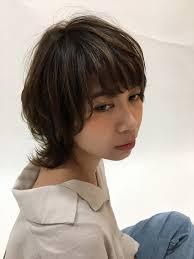 髪型でこんなに変わる Hair Salon Hygge武蔵中原店のブログ