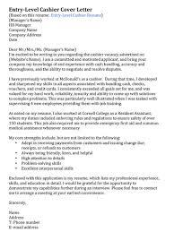 Friendly Cover Letter Resume Cv Cover Letter