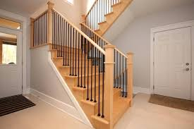 stair design ideas perfect simple stairs design stair railing ideas stair design ideas stair wall design stair design ideas