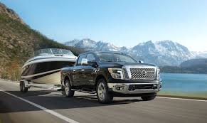 2018 nissan warrior price. delighful price 2018 nissan titan review xd warrior diesel price to nissan warrior a