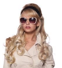 ผมลอนวนเทจ สวยแกลม สะกดทกสายตา All Things Hair Thailand