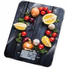 Отзывы о <b>Весы кухонные</b> электронные <b>Polaris PKS</b> 1050DG