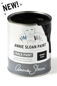Purchase Annie Sloan Chalk Paint France Archives Chalk