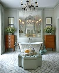 traditional bathroom decorating ideas. Victorian Bathrooms Decorating Ideas Modern Bathroom Reincarnation Of Traditional O
