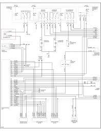 2005 bmw z4 fuse diagram wiring diagram libraries 2004 bmw z4 wiring diagram data wiring diagram schema2004 bmw z4 fuse diagram wiring diagram todays
