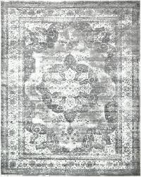 faded oriental rug stylist grey oriental rug faded red oriental rug faded oriental rug